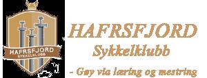 Hafrsfjord Sykkelklubb